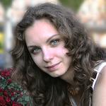 Дарья Беспалова (dasha-ukraine) - Ярмарка Мастеров - ручная работа, handmade