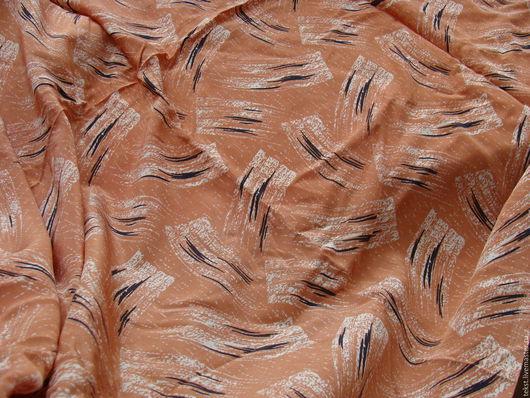 Шитье ручной работы. Ярмарка Мастеров - ручная работа. Купить 390 х 90 см. Натуральный шелк.. Handmade. Комбинированный