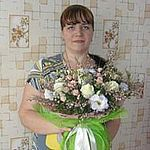 Елена Пелещак (Ковякина) (presto1984) - Ярмарка Мастеров - ручная работа, handmade