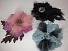 Цветочный Рай (flower-paradise) - Ярмарка Мастеров - ручная работа, handmade