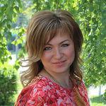 Татьяна Желтикова - Ярмарка Мастеров - ручная работа, handmade