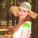 Svetlana (biser365) - Ярмарка Мастеров - ручная работа, handmade