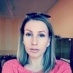 Наталья Кузикова - Ярмарка Мастеров - ручная работа, handmade