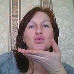 Анна Гузий (Мойсеенко) (beautiful-anna) - Ярмарка Мастеров - ручная работа, handmade