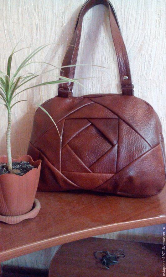 Модель 42,женская сумка