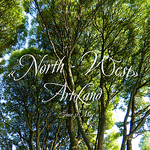 Северо-Западный Удел - Ярмарка Мастеров - ручная работа, handmade