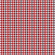Шитье ручной работы. Заказать Набор немецкого хлопка Cherry. Ткани из Германии (Hobbyundstoff). Ярмарка Мастеров. Ткань с вишнями