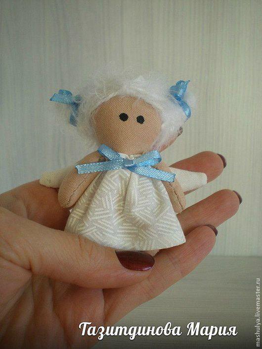 Человечки ручной работы. Ярмарка Мастеров - ручная работа. Купить Ангелочек. Handmade. Ангел, ангелочек, ангел-хранитель, ангелочки, ангелы