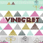 VINEGRET - Ярмарка Мастеров - ручная работа, handmade