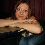 Юлия (KaprizUlechka) - Ярмарка Мастеров - ручная работа, handmade