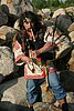 TILIVAN ( Тиливан ) - Ярмарка Мастеров - ручная работа, handmade