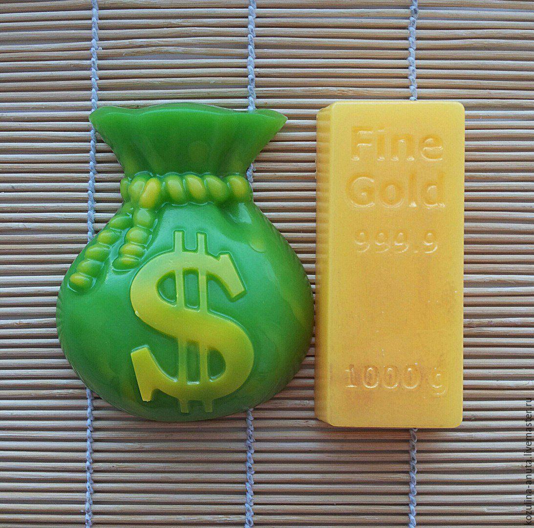 милая картинки для мыла деньги одно важное