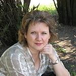 Наталья Косьмина - Ярмарка Мастеров - ручная работа, handmade
