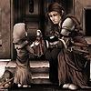 Анна (Magnoliacoco) - Ярмарка Мастеров - ручная работа, handmade