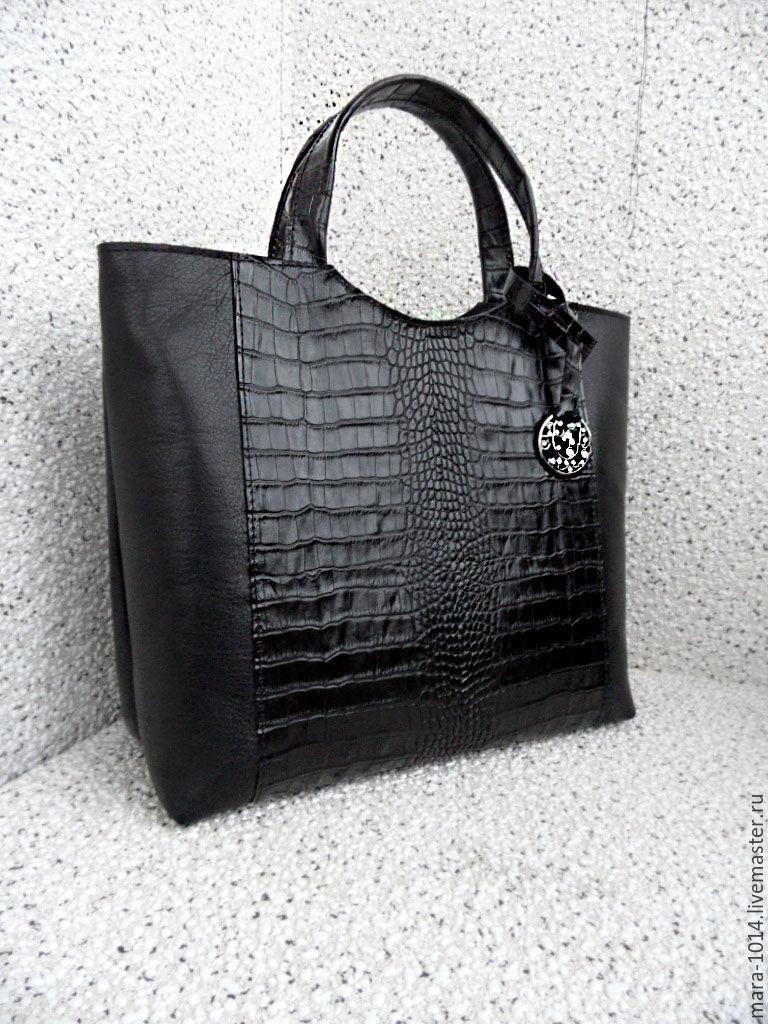 сумки женские 2016