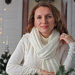Татьяна Гацуро (Antaga Boutique) - Ярмарка Мастеров - ручная работа, handmade