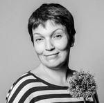Юлия Федунина (fedunina) - Ярмарка Мастеров - ручная работа, handmade