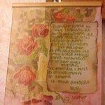 Lilit Manukyan - Ярмарка Мастеров - ручная работа, handmade