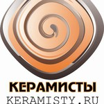 КЕРАМИСТЫ - Ярмарка Мастеров - ручная работа, handmade