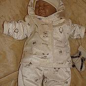 Джемпер для малыша с доставкой