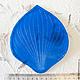 Молд лепесток каллы размер L My THai Материалы для флористики из Таиланда