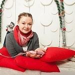 Никонова Татьяна - Ярмарка Мастеров - ручная работа, handmade