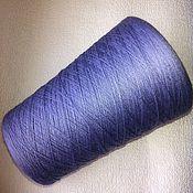 Материалы для творчества handmade. Livemaster - original item 10% discount! THE MERINO IS DIFFERENT. Handmade.