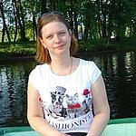 Елена Кордесова (HelenKordesova) - Ярмарка Мастеров - ручная работа, handmade