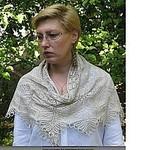 Марина Зацепина вязание - Ярмарка Мастеров - ручная работа, handmade