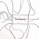touchtouch - Ярмарка Мастеров - ручная работа, handmade