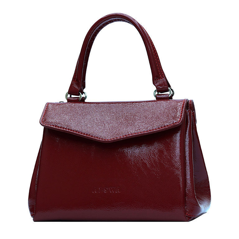 df5b8673e6b5 Кожаная сумка