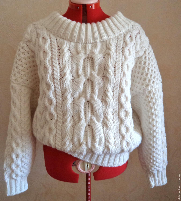 Детские Пуловеры С Доставкой