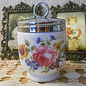Кодлер ROYAL WORCESTER king size