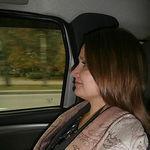 Юлия Жильцова - Ярмарка Мастеров - ручная работа, handmade