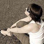 Ирина Сидорова (Scrapgirl-Irena) - Ярмарка Мастеров - ручная работа, handmade