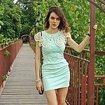 Екатерина Малышева (krugevo-M) - Ярмарка Мастеров - ручная работа, handmade