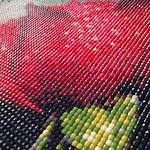 Алмазная вышивка (мозаика) Москва (ArtDiamonds) - Ярмарка Мастеров - ручная работа, handmade