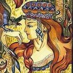 Секреты Бабы-Йоги - Ярмарка Мастеров - ручная работа, handmade