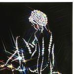 citishine2012 - Ярмарка Мастеров - ручная работа, handmade