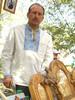 Андрей Петренко (mastercxmk) - Ярмарка Мастеров - ручная работа, handmade