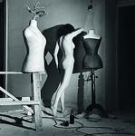 Mannequin - Ярмарка Мастеров - ручная работа, handmade
