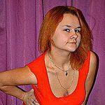 Алёна Сапронова (Podolsk-1) - Ярмарка Мастеров - ручная работа, handmade