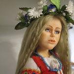 Наталья Мартынова (Жукова) (martguk) - Ярмарка Мастеров - ручная работа, handmade