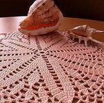 Рукоделкины посиделки (natalia-mst) - Ярмарка Мастеров - ручная работа, handmade