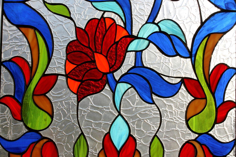 Картинки с абстракцией на стекле, именем вадим картинки