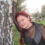 Елена (Andrusyak) - Ярмарка Мастеров - ручная работа, handmade