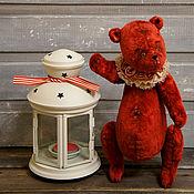 Куклы и игрушки ручной работы. Ярмарка Мастеров - ручная работа Глебушка. Handmade.