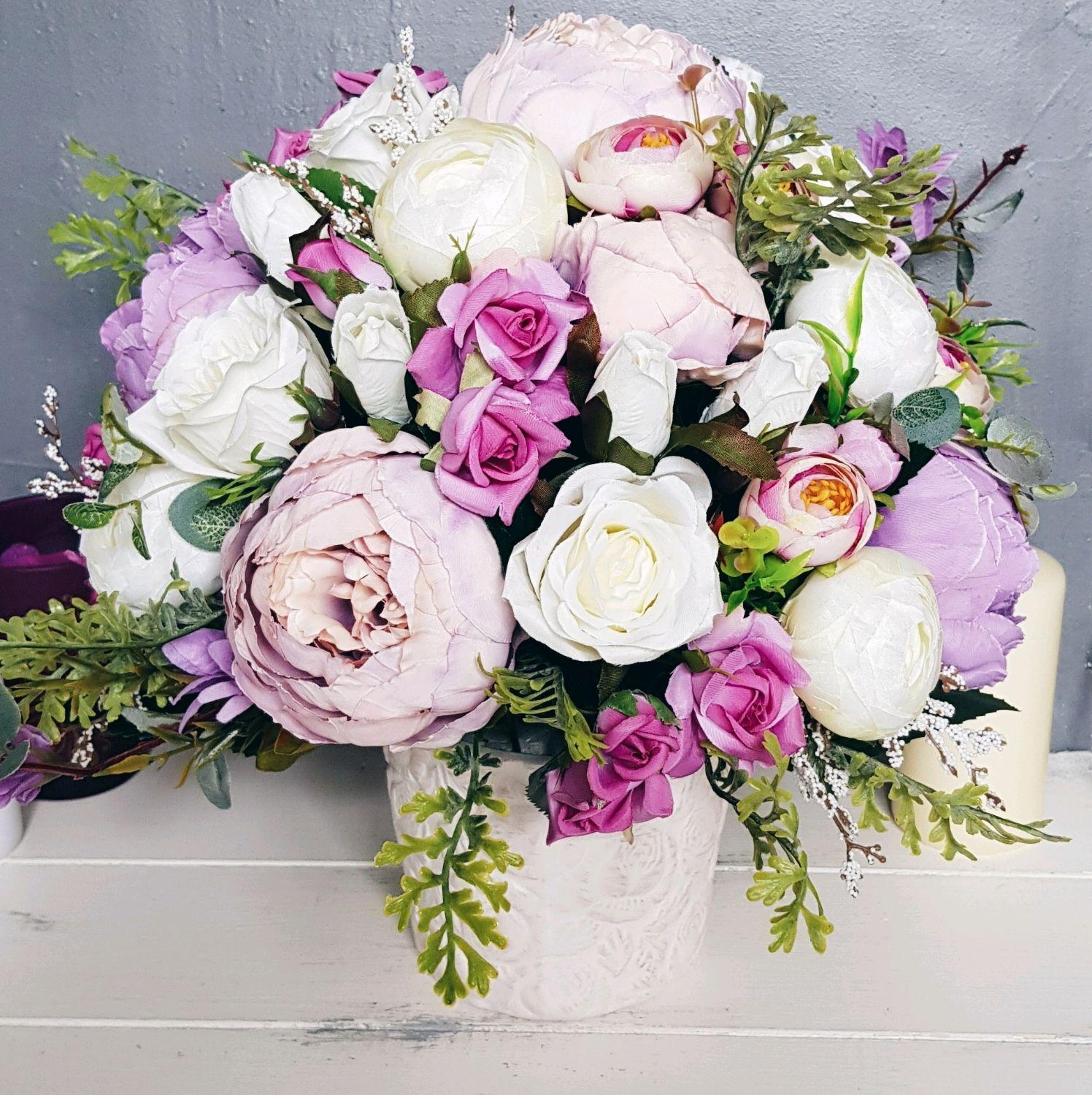 Цветы интернет магазин братский ижевск, растений