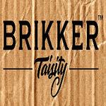 Brikker Taisity - Ярмарка Мастеров - ручная работа, handmade