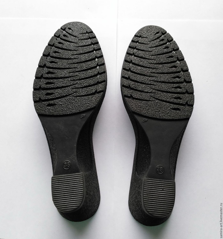 торгует материалы подошв обуви картинки есть снимки, которых